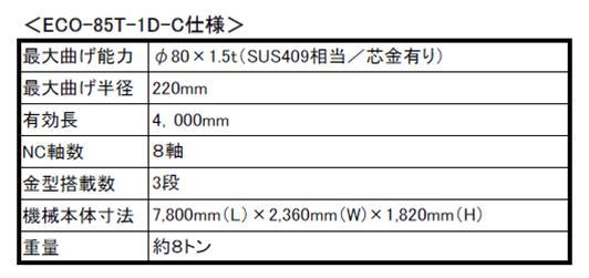 極小曲げ対応カットオフベンダー曲げ加工2.JPG