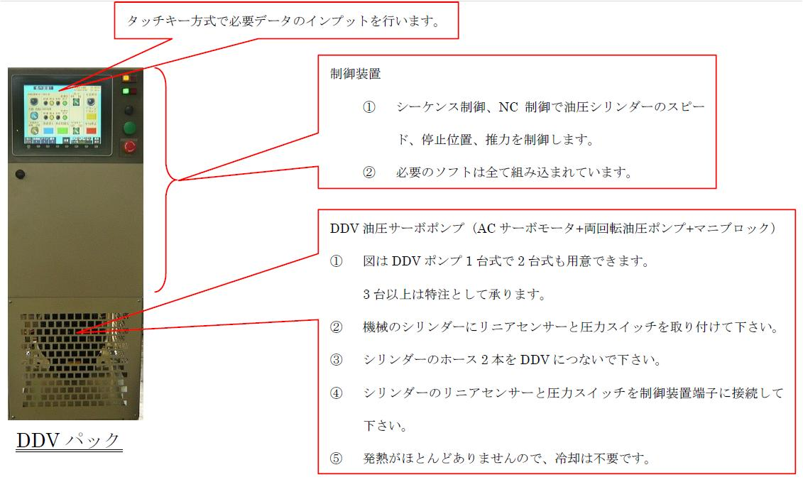 DDVパック2.JPG