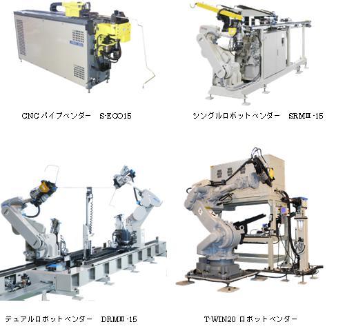 yamada_ロボット導入.JPG