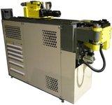 全電動式ベンダー S-ECO10の開発
