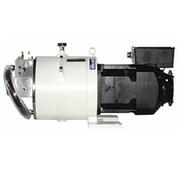 Patended DDV Hydraulic Servo Pump Series