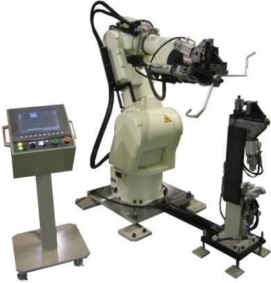 BAN_ロボット.JPG