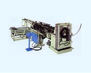 CNCマルチベンダー(押出し自由形状曲げ)