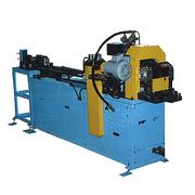 CNC ドライパイプカッター GC-20