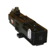 DDV油圧サーボポンプ