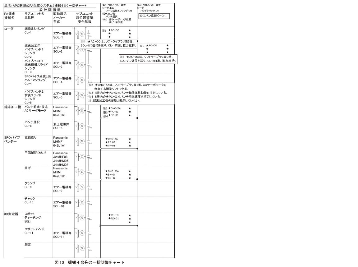 20210617-プレス記事ー図10.png