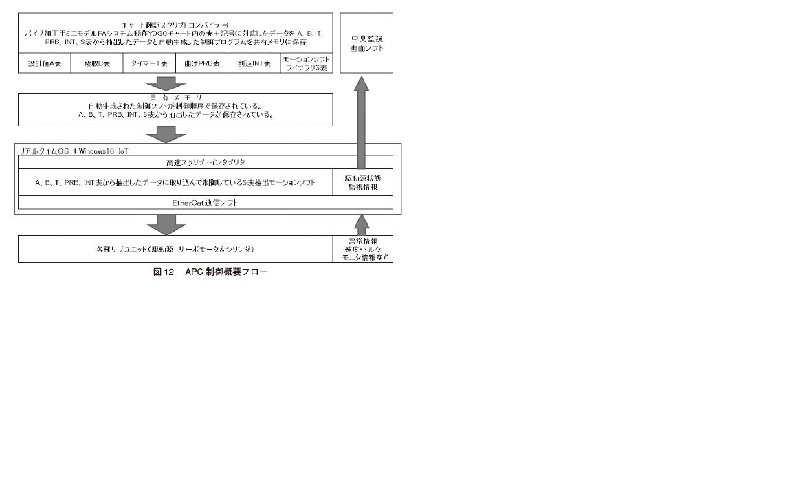 20210617-プレス記事ー図12.png
